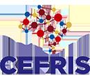 CEFRIS S.c.a.rl